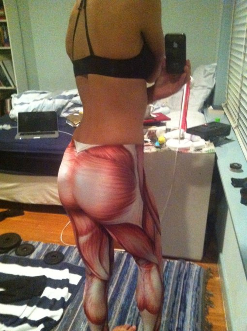 Black-Milk-Clothing-Muscle-Leggings