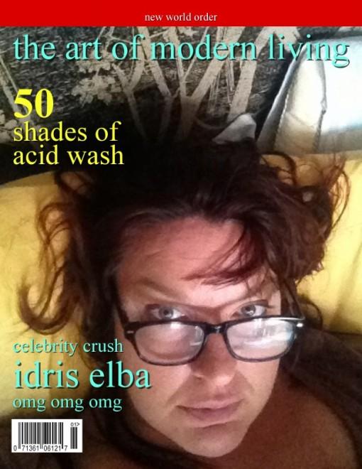 magazine9bcb4d6997deec3a926ad878693eb953f57702d8