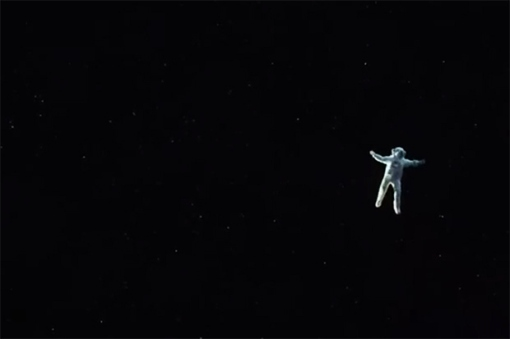 gravity-detached-official-trailer-1