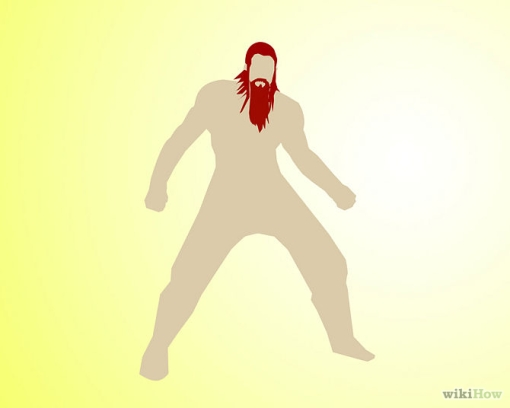 670px-Red-beard-Step-3