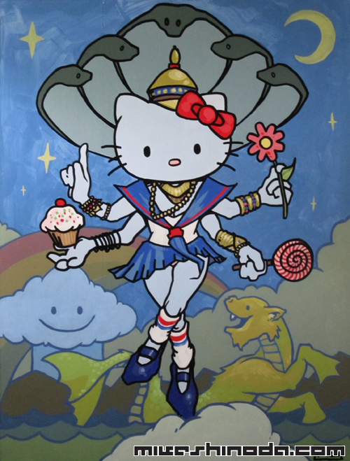 ms-hello-kitty-hello-vishnu